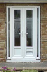 Patio Door With Pet Door Built In The Best Patio Door With New Sliding Glass Pet Windows Ideas