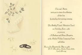 indian wedding invitation quotes wedding card quotes new indian wedding quotes wedding card quotes