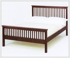 ikea king size bed frames canada home design ideas
