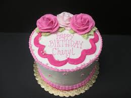 order birthday cake birthday cakes the bake shoppe oregon dairy