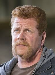 ford actor abraham ford tv series walking dead wiki fandom powered by wikia