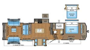 Jayco Jay Flight Floor Plans by 100 Jayco Camper Floor Plans Jayco Jay Feather Buy The