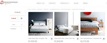5 best places to buy platform beds in singapore