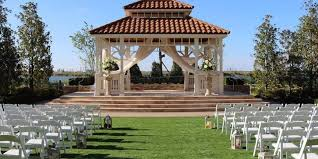 wedding venues la compare prices for top 156 wedding venues in lake charles louisiana
