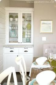 Diy Home Decor Blogs Diy Home Decorating Blogs Marceladick Com