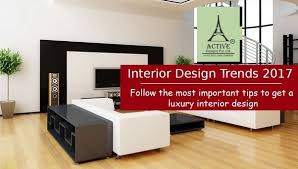 Best Home Interior Blogs 12 Answers What Are The Best Interior Designer Blogs In India