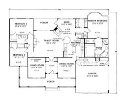 country home floor plans country home plans australia country home plans homes floor
