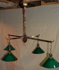 antique lights for sale antique pool billiard table lights antique billiard tables and