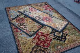 Rugs Under 50 5 7 Area Rugs Under 50 Doherty House Best Choices 5 7 Area Rugs
