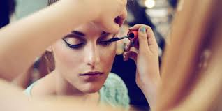 magazines for makeup artists why higher education institutions should recognize makeup artists