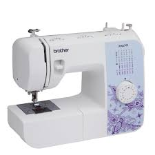 singer 9960 quantum stylist 2017 review sewing makes me happy