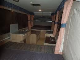 Starcraft Rv Floor Plans by Starcraft 1224 Popup Camper Home