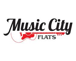 floor plans of music city flats in nashville tn music city flats property logo 28