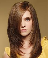 long hairstyles for women with fuller faces layered hairstyles for long and straight hair