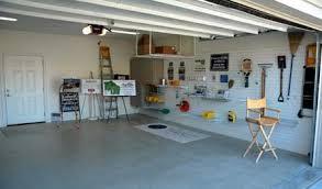 designing a garage universal design living laboratory