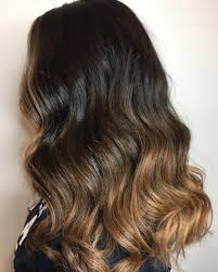 umbra hair 25 top ombre hair color ideas trending for 2018