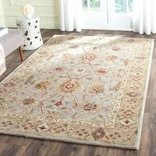 area rugs home depot s outdoor canada braided calypso rug