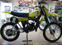 1981 yz 125 images reverse search