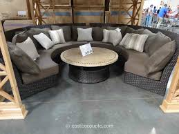 Woodard Patio Furniture Replacement Cushions - costco outdoor furniture replacement cushions