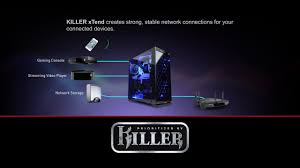 extend your home network killer xtend technology from rivet