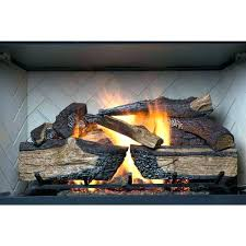 Natural Gas Fireplaces Direct Vent by Direct Vent Gas Fireplaces For Sale Best Direct Vent Natural Gas
