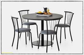 table ronde de cuisine tables de cuisine rondes beautiful table de cuisine ronde avec