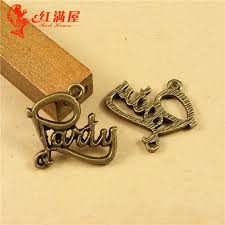 inspirational charms popular inspirational charms lot buy cheap inspirational charms