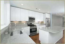 kitchens with stainless steel backsplash stainless steel kitchen backsplash tiles tiles for kitchen ideas