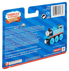 The Storage Engine For The Table Doesn T Support Repair Amazon Com Fisher Price Thomas U0026 Friends Wooden Railway Thomas