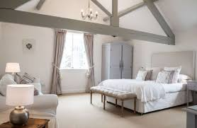 apple mill holiday cottages in devon