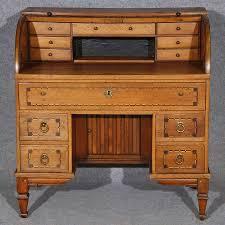 Antiker Schreibtisch Antiker Sekretäre Schreibtisch Barocksekretäre Biedermeiersekretär