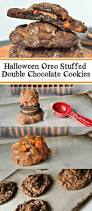 halloween oreo stuffed doble chocolate cookies jpg resize u003d700 1600 u0026ssl u003d1