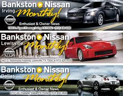 nissan finance irving texas eric scopp