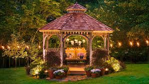 Backyard Retreat Ideas Create A Backyard Retreat