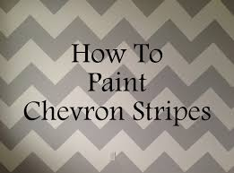 How To Clean Walls With Flat Paint by Best 25 Chevron Walls Ideas On Pinterest Chevron Bedroom Walls