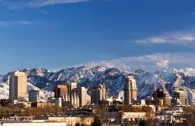 Utah Broadband Map locate utah gov wins digital government achievement award
