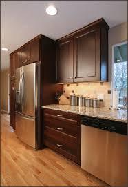 greenke kitchen remodel beaverton u2014 david e benner fine remodeling