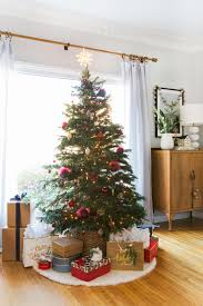 decorate home for christmas at home with ginny for christmas emily henderson