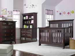 Babi Italia Convertible Crib by Bonavita Hudson Crib Conversion Kit Creative Ideas Of Baby Cribs