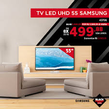 4k tvs black friday