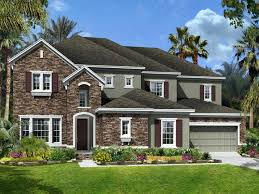 hickory hammock subdivision winter garden homes for sale townhomes