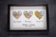 thoughtful wedding gifts 20 personalized wedding gifts that are worth going registry