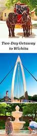 Wichita Kansas Best 25 Kansas Wichita Ideas On Pinterest Kansas Usa Kansas Ks