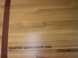 White Oak Wood Flooring White Oak Hardwood Flooring