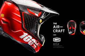 commencal 2016 100 goggle racecraft 100 aircraft full face helmet reviews comparisons specs