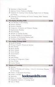 sample informal letter essay reading skills essay writing skills argument persuasive essay learnline charles darwin university writing skills argument persuasive essay learnline charles darwin university