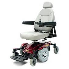 Scooter Chair Sosmobility San Francisco Stair Lifts Rent Phoenix Hospital Bed
