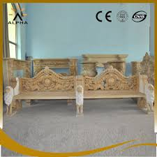 curved granite bench curved granite bench suppliers and