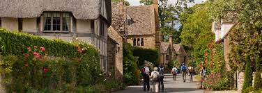 The Cotswolds Cottages by Walking Guides U0026 Walking In The Cotswolds Cotswolds Com