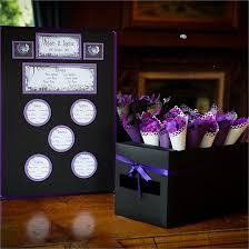 nightmare before christmas wedding decorations elexia s a candy table at your wedding instead of a